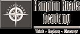 hamptomroads