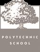 polytecnicschool