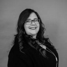 Christina | Content Marketing Specialist
