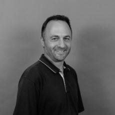 Dino Skerlos