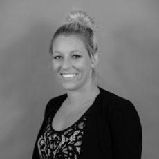 Erica | Business Development Representative