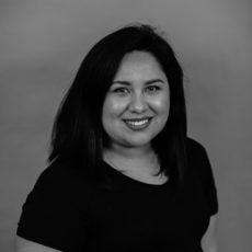Janet | Account Executive