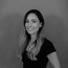 Nicole | Account Executive