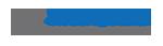 SeniorSystems_logo_web