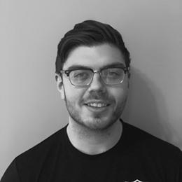 Zach | Quality Assurance Analyst