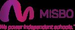 misbo_logo-2