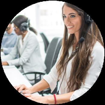 Online Digital Support